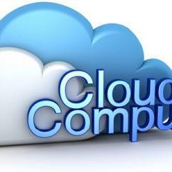 云计算在智能变电站的应用