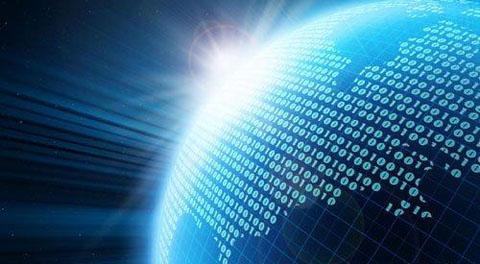 京东云助力互联网+产业转型