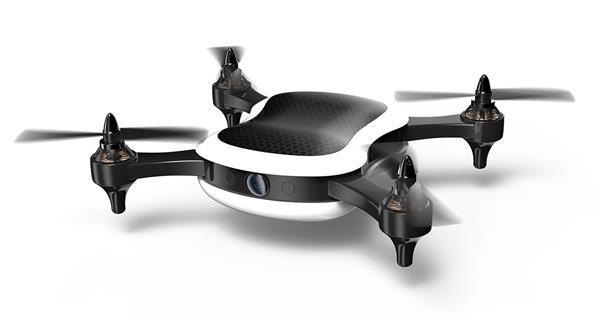 Teal发布世界上最快的无环亚娱乐城 借助3D打印开发