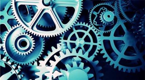 赵彪:智能制造技术将改变未来商业模式