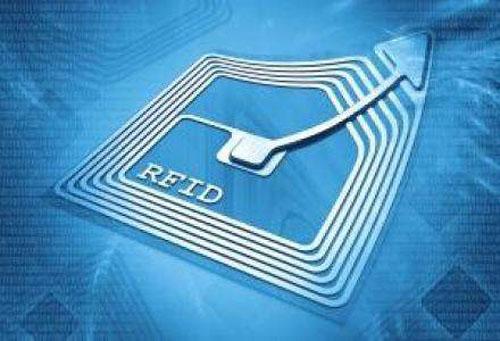 零售業如何選擇RFID標簽? 或可從這五點考慮