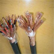 怎樣提高交聯電纜接頭的質量