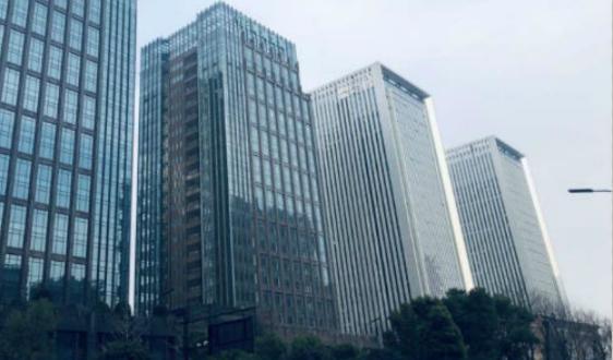 《新能源汽车产业发展规划(2021-2035年)》 咨询委员会会议在京召开