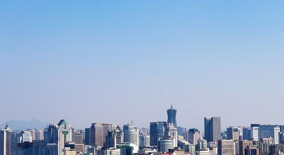 广东省发布《互联网+视频门禁建设技术规范》