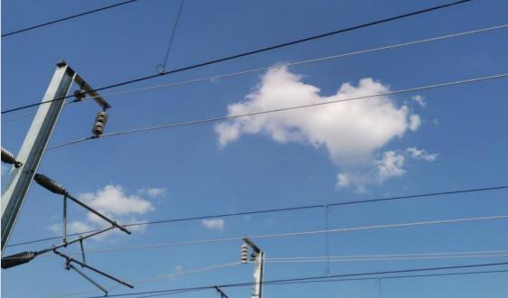 电流干扰电表出错?可研发测试智能电表用电量准确性