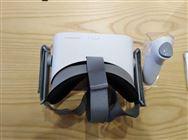 未来几个月内三星虚拟现实应用Samsung XR将逐步停止服务