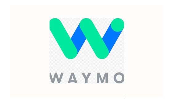 "Waymo""恋上""沃尔沃 L4自动驾驶量产加速"