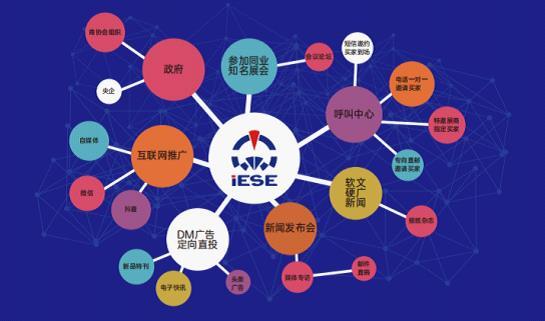 十年契机 大有可为!2020中国(广州)国际应急安全博览会