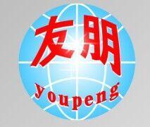 重庆友朋科技有限公司