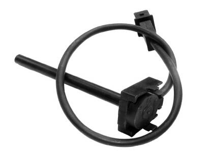 传感器汽车水箱水位电极