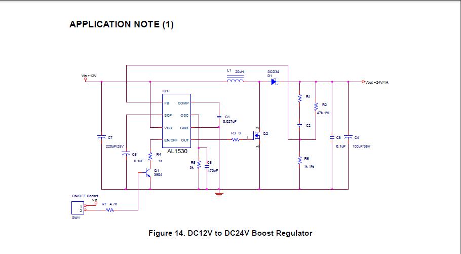 电路 电路图 电子 户型 户型图 平面图 原理图 910_501