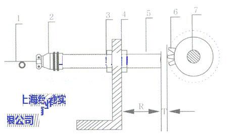 电路 电路图 电子 原理图 475_266