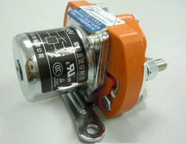 延时(sk4-2/3); 天水二一三单直流接触器gsz2-400s
