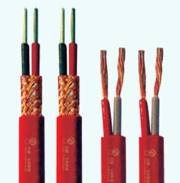 sc jx熱電偶補償導線圖片