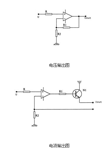 电量变送器生产厂家,电量变送器哪家好