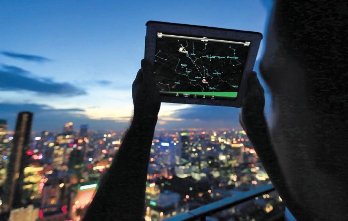 智慧旅游_智慧旅游撬动产业转型升级
