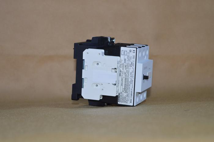 3tf5322-0xg0西门子交流接触器