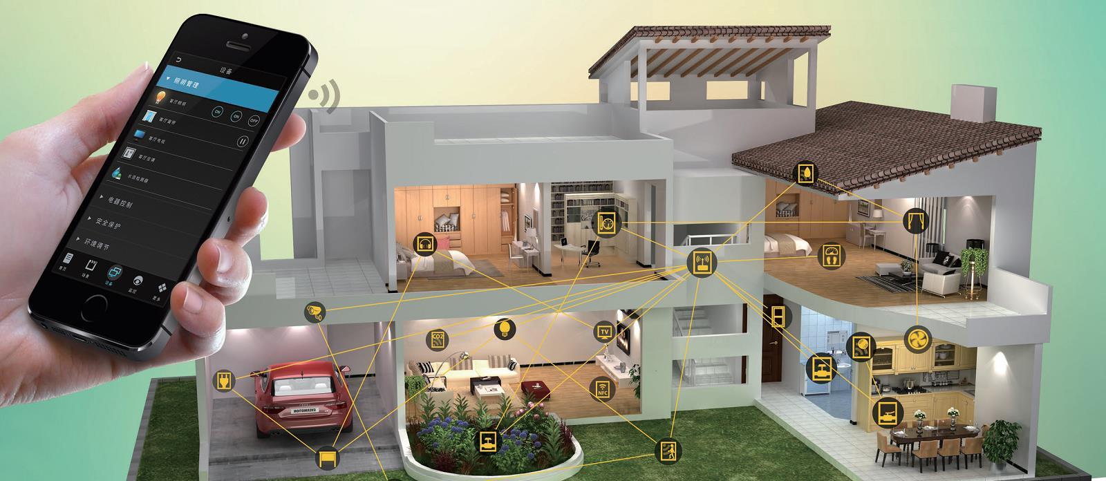 360mobile智能手机网站建站系统_自助响应式建站_傻瓜式智能化自助建站软件