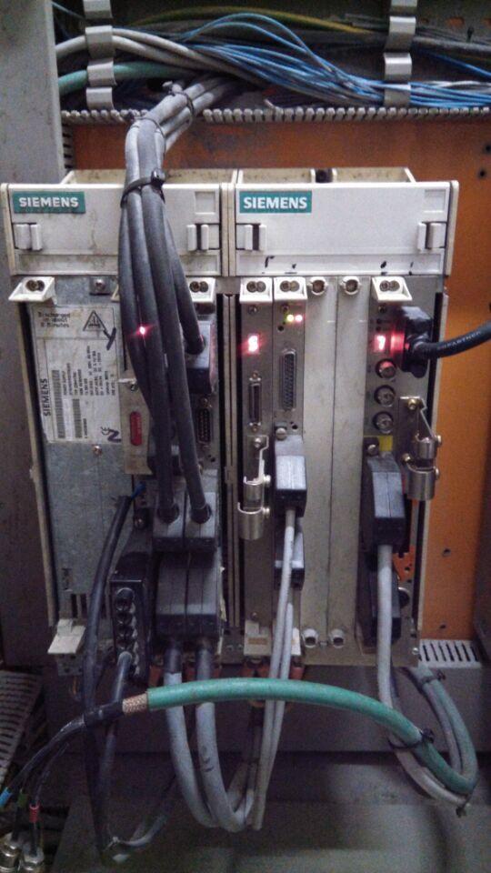 伺服电机维修,数控面板维修,西门子电源模块维修,西门子驱动模块维修
