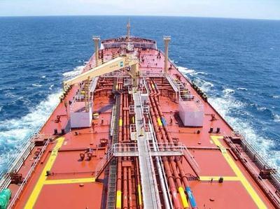大力发展海洋经济