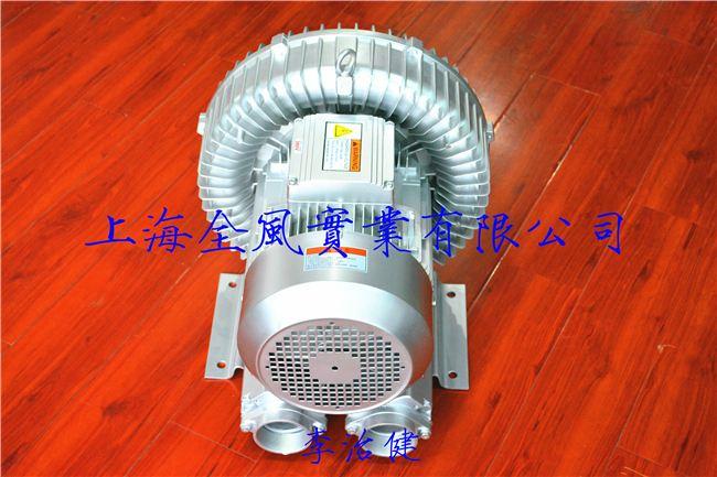 电磁涡流投币器电路图