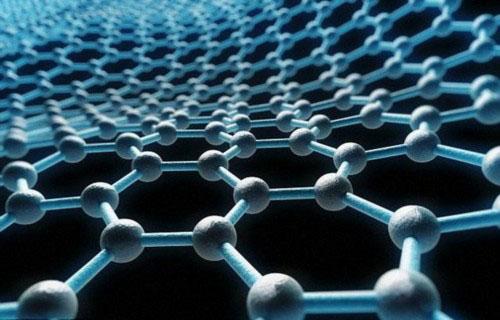 采用层层自组装氧化石墨烯与多聚赖氨酸