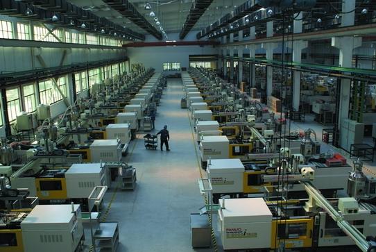 通用电气发展工业物联网 在印度建历史最大数字中心