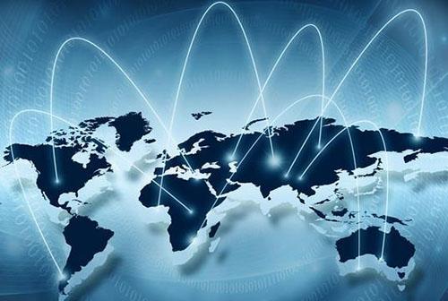 《信息通信网络与信息安全规划(2016-2020)》发布