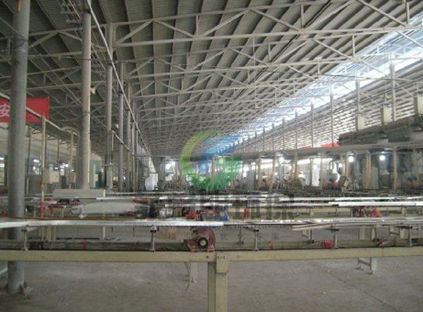 襄阳电子厂\/纺织厂\/印刷厂\/喷涂车间喷雾加湿厂