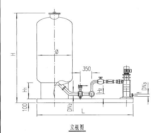 电路 电路图 电子 工程图 平面图 原理图 555_446