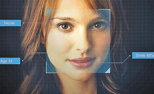 人与智能机器互动的时代正在到来,从人脸识别领域切入,平台机制将发挥