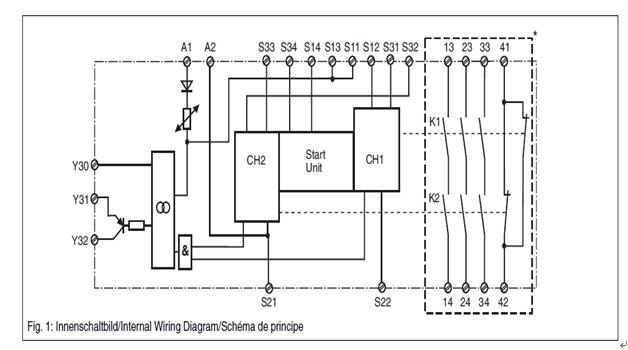 电路 电路图 电子 原理图 628_350