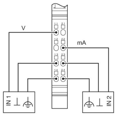 电路 电路图 电子 设计 素材 原理图 408_407