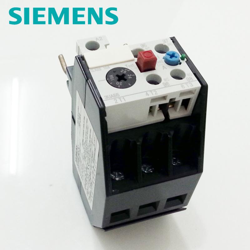 3ua59 40-0k西门子热过载继电器