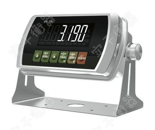 YH-T8称重显示器