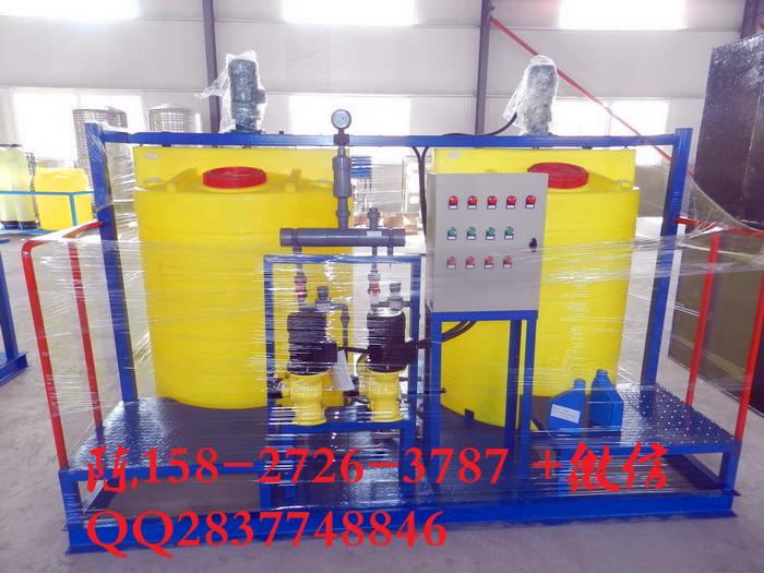 黄山市pe塑料搅拌桶生产厂家