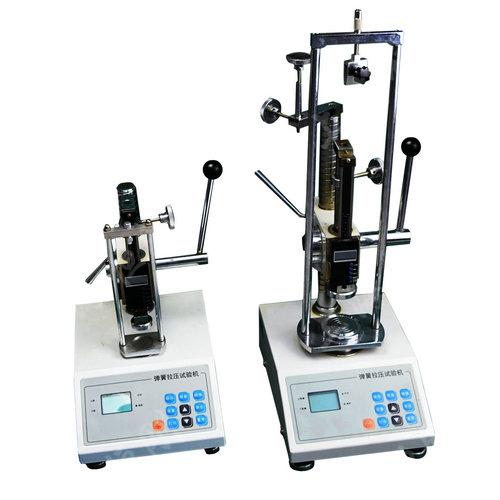 橡胶拉力测试机