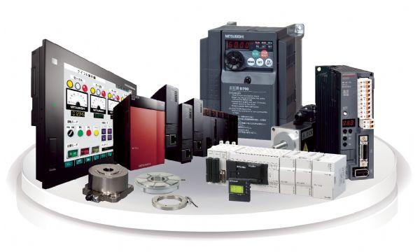 三菱plc q系列控制器_三菱可编程控制器