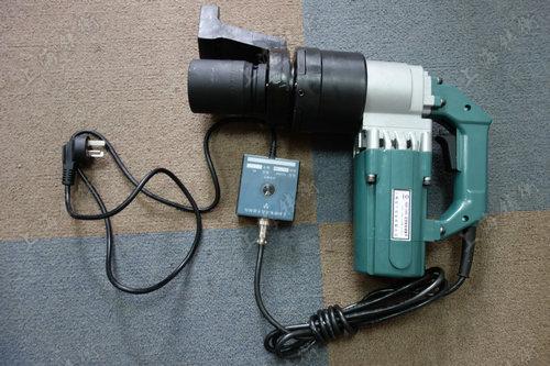 产电动拧紧扳手图片