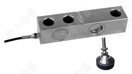 电子磅称传感器