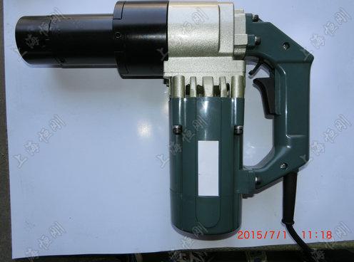 小型电动力矩枪图片