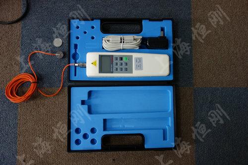 微型压力测试仪器图片