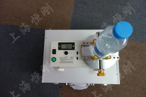开瓶盖测力仪器图片