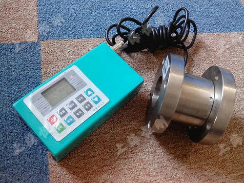 数显力矩测量仪