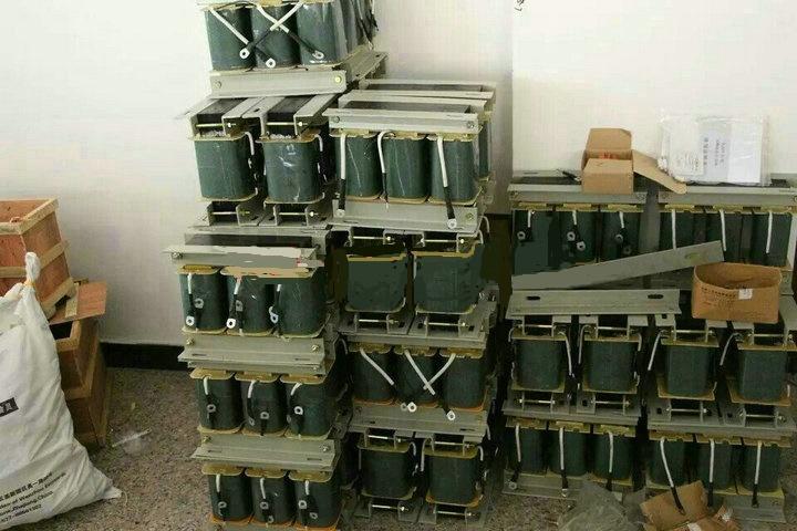 jj1b/jjb系列,qx4星三角起动柜,消防控制柜,变频器/变频柜,频敏变阻器