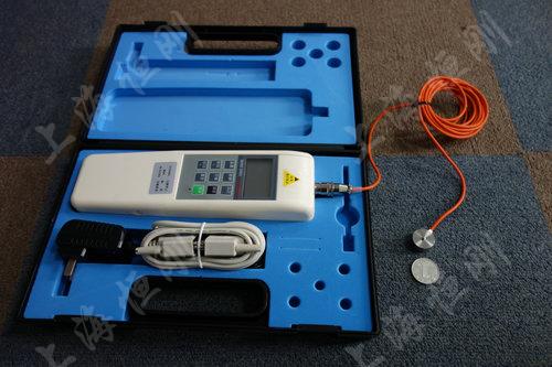 微型数字式压力测力仪