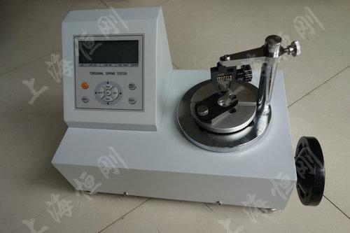 弹簧力矩测试仪图片