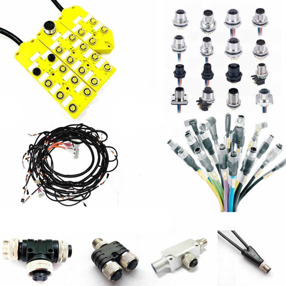 航空插座也称之为电连接器,它关键联接到2个数字功放设备,传送电流量或数据信号。虽然看上去很不起眼,但是对整个电路等其他信号交流的器件功能却是十分重要的。随着科技的进步以及各个行业的不断发展,它的种类和应用在不断扩大中,在各个行业中的应用,尤其是航空电子领域的应用起着举足轻重的作用。在挑选确保其优良性能时要留意什么难题?
