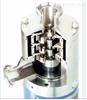 CRS2000/4纳米消泡剂乳化机