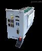 PXIe7682PXIe总线控制器四核I7处理器多种工业接口